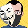 nas-code's avatar