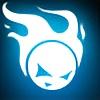 Nas-wd's avatar