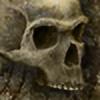 nas4a2's avatar