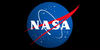 NASA-Headquarters's avatar