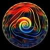 nasa20138's avatar