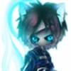 nasabella's avatar