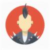 Nasada1's avatar