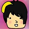 nasake77's avatar