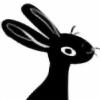 Nasall's avatar