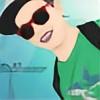 nasaril082788's avatar