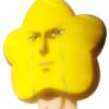 Nasaug's avatar