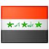 nasaym-baghdadya's avatar