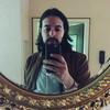 NasboT's avatar
