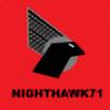 nascar241993's avatar