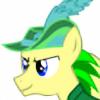 Nascarcatcar's avatar