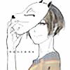 nascens's avatar
