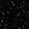 nascentiaa's avatar