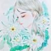 naschan99's avatar