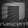 nascnt's avatar