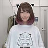 Nase69's avatar
