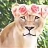 naseelah's avatar