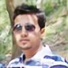 naseemhaider's avatar