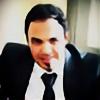 naseer11's avatar