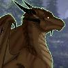 Naseilen's avatar