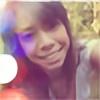 nasenet's avatar