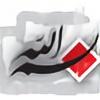 naser57's avatar