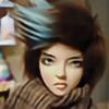 Naseryano's avatar