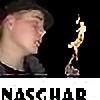nasghar-the-great's avatar