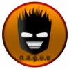 Nasgu's avatar