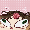 Nash-i's avatar
