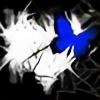 Nash-Say-It's avatar