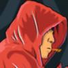 nash88's avatar