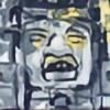 nash8808's avatar