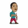 Nashane's avatar
