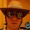 NashBen's avatar
