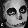 Nasheima's avatar