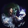 Nashek's avatar
