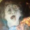 nashi12's avatar