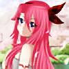 NashiDragonSlayr's avatar