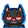 nashiduki's avatar