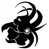 Nashielly's avatar