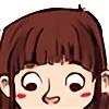 Nashika-Oi's avatar