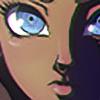 nashimi's avatar