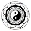 NashinaEbrahim's avatar