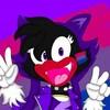Nashiro789's avatar