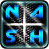 Nashiter's avatar