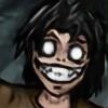 Nashkin's avatar