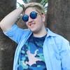NashKween's avatar