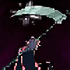 Nashmina's avatar