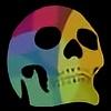 Nashoid's avatar